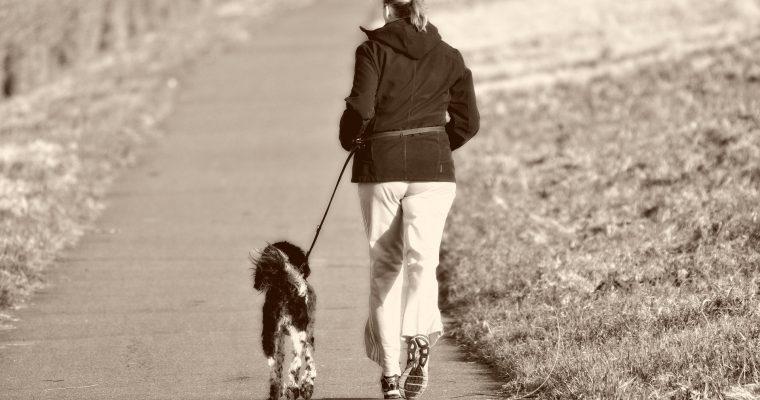 Piccola storia felice. Di menopausa senza osteoporosi.