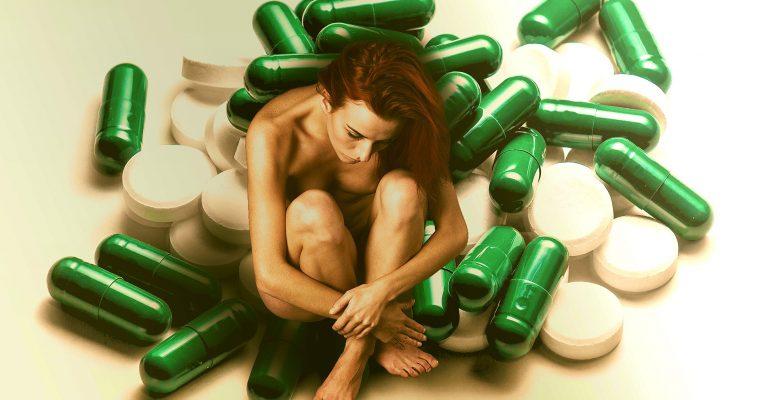 Terapia ormonale e rischio ictus