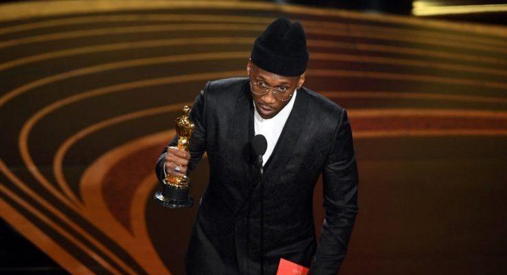 Mestruazioni e menopausa vincono gli Oscar.